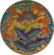 "Hot Tuna Vinyl 12"" (New)"