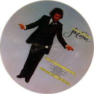 "Joe Cocker Vinyl 12"" (New)"