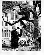 CopsPremium Vintage Print