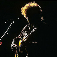 Bob DylanLimited Editions