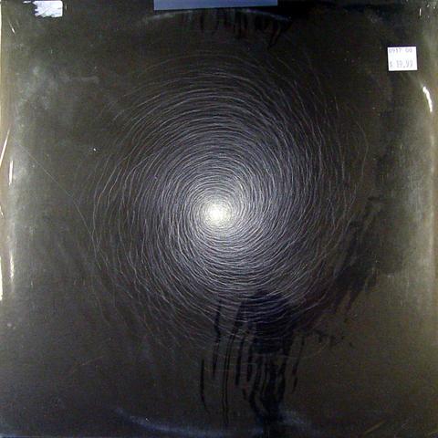 "Frank Rosaly Vinyl 12"" (Used)"