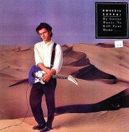 "Dweezil Zappa Vinyl 12"" (New)"