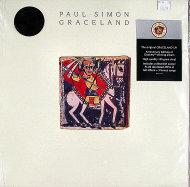 "Paul Simon Vinyl 12"" (New)"
