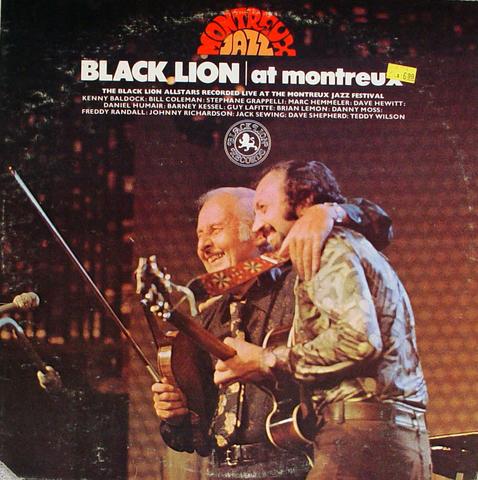 "Kenny Baldlock Vinyl 12"" (Used)"