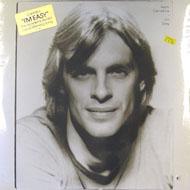 "Keith Carradine Vinyl 12"" (New)"