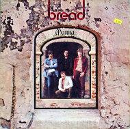"Bread Vinyl 12"" (Used)"