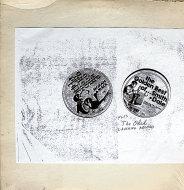 "Moran & Mack Vinyl 12"" (New)"