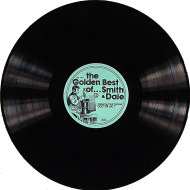 "Moran & Mack Vinyl 12"" (Used)"