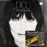 """Nico Vinyl 12"""" (New)"""