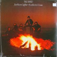 "The Band Vinyl 12"" (New)"