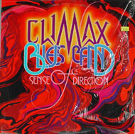 "Climax Blues Band Vinyl 12"" (Used)"