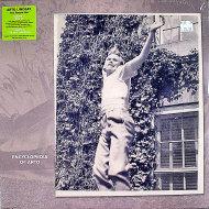"Arto Lindsay Vinyl 12"" (New)"