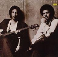 """Clarke / Duke Vinyl 12"""" (Used)"""