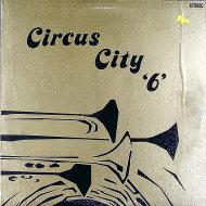 "Jim Sampson Vinyl 12"" (Used)"