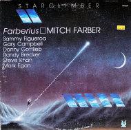 """Farberius Vinyl 12"""" (Used)"""