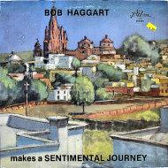 "Bob Haggart Vinyl 12"" (Used)"