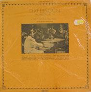 "Duke Ellington and His Orchestra Vinyl 12"" (New)"