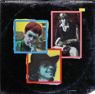 """Tom Scott / John Klemmer / Gato Barbieri Vinyl 12"""" (New)"""