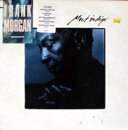 """Frank Morgan Vinyl 12"""" (Used)"""