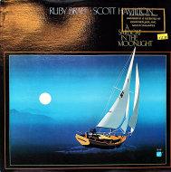 """Ruby Braff / Scott Hamilton Vinyl 12"""" (Used)"""
