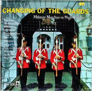 "Coronet Military Band Vinyl 12"" (Used)"