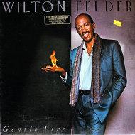 "Wilton Felder Vinyl 12"" (Used)"