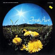 "Mannheim Steamroller Vinyl 12"" (Used)"