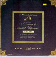 "John McCormack Vinyl 12"" (Used)"
