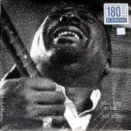 """Albert King / Otis Rush Vinyl 12"""" (New)"""