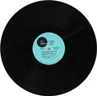 "Nana Mouskouri Vinyl 12"" (Used)"