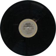 "The Nutcracker, Op. 71 Vinyl 12"" (Used)"
