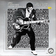 "Clarence ""Gatemouth"" Brown Vinyl 12"" (Used)"