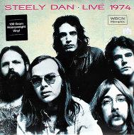 "Steely Dan Vinyl 12"" (New)"