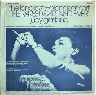 "The Rarest Garland Ever Vinyl 12"" (New)"
