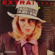 "Yank Lawson / Bob Haggart Vinyl 12"" (Used)"