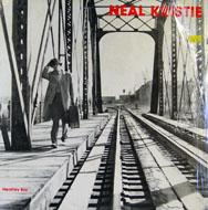 """Neal Kristie Vinyl 12"""" (New)"""