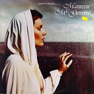 "Maureen McGovern Vinyl 12"" (Used)"