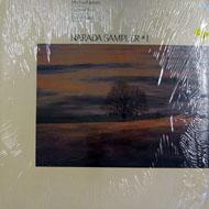 "Michael Jones / Gabriel Lee / David Lanz Vinyl 12"" (Used)"