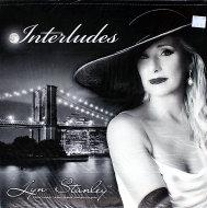"Lyn Stanley Vinyl 12"" (New)"