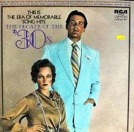 """Tony Martin Vinyl 12"""" (Used)"""