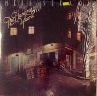"""Neil Sedaka Vinyl 12"""" (Used)"""
