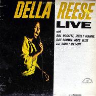 """Live Vinyl 12"""" (Used)"""