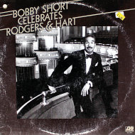 "Bobby Short Vinyl 12"" (Used)"