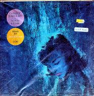 """Lee Wiley & Friends Vinyl 12"""" (Used)"""