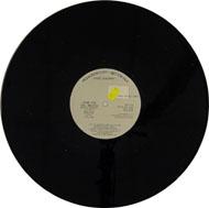 "Jane Siberry Vinyl 12"" (Used)"