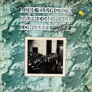 "Duke Ellington and His Orchestra Vinyl 12"" (Used)"