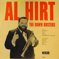 """Al Hirt Vinyl 12"""" (Used)"""