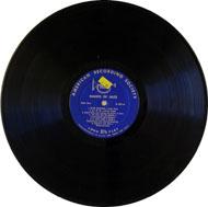"""Giants Of Jazz Vinyl 12"""" (Used)"""