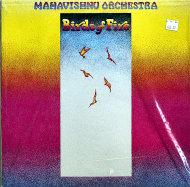 """Mahavishnu Orchestra Vinyl 12"""" (New)"""