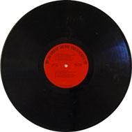"50 Great Music Treasures Vinyl 12"" (Used)"